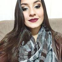 Maria Eduarda Santanna