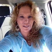 Kathy Mowbray