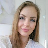 Mari Haugen