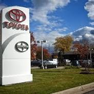 Dunningtoyota. Toyota Models