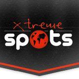 Xtreme Spots