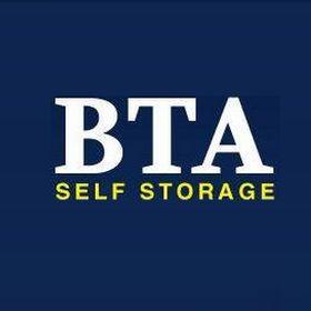 BTA Storage