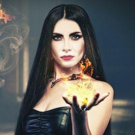 Lady Adrienne's Cauldron