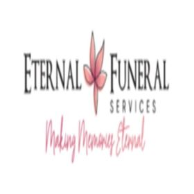 Eternal Funeral Services