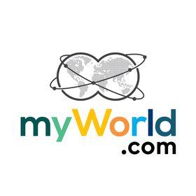 myWorld.com Österreich