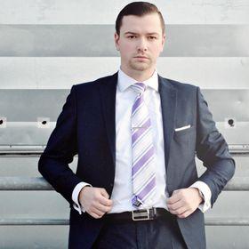 Michal Tomášik