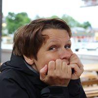 Susa Leinonen