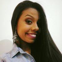 Maria Claudia Ribeiro