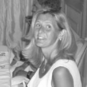 Katriina Istolahti