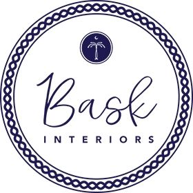 Bask Interiors