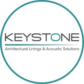 Keystone Linings
