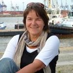 Susanne Knöppel