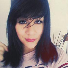Mariana Huerta