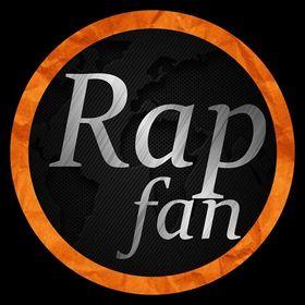 Rapfan Official