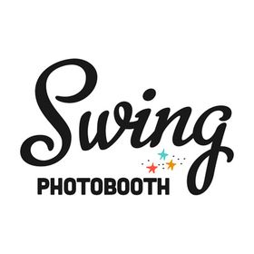 Swing Photobooth