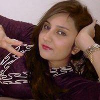 Dina Farahani