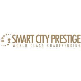 Smart City Prestige