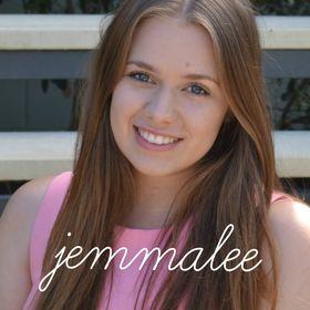 Jemma Lee