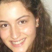 Catarina Magalhães