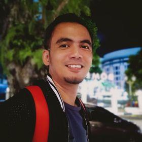 Zack Ismail Kuala Lumpur