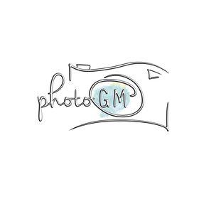 photogm