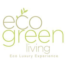 Eco Green Living Toroni