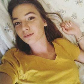 Viki Solárová