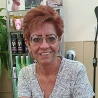 Julia Ochoa Garnica