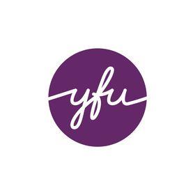 YFU France