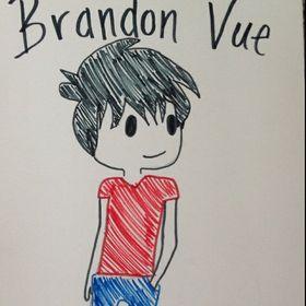 Brandon Vue