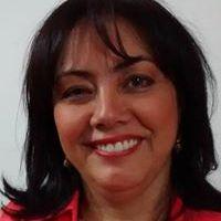 Adriana Barrios
