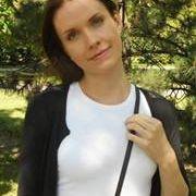 Kristina Jarošová
