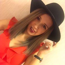 Loredana Lory
