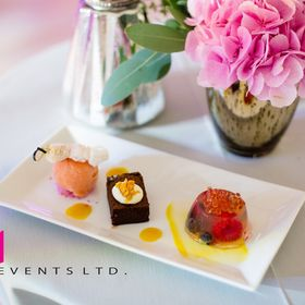 81Events, Catering & Event Planners Henley On Thames