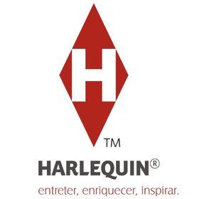 Harlequin Brasil
