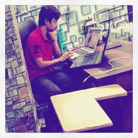 tutorials -MSK TECHNOLOGIES