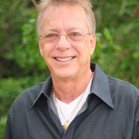 Steve Faulhaber