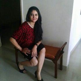 Paridhi Rathore