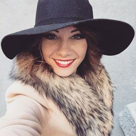 Yulia Abasheva