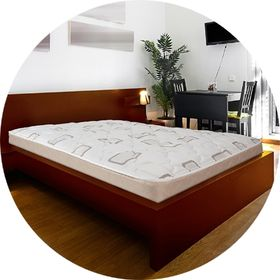 Best Mattresses Reviews