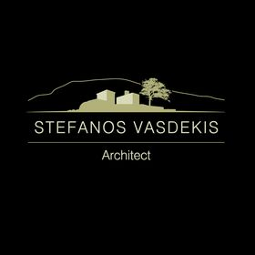 Stefanos Vasdekis & Architects