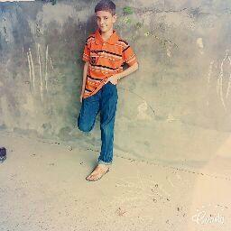 Ayesha Mahmood Ayesha Mahmood