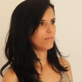 Talitha A. Cavalcanti