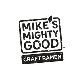 Mike's Mighty Good