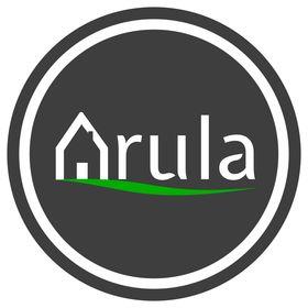 Arula