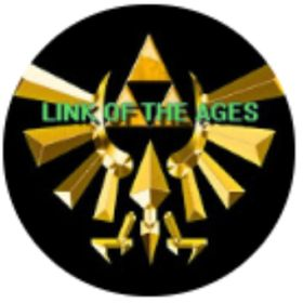 Link of the Ages