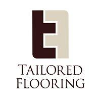 Tailored Flooring