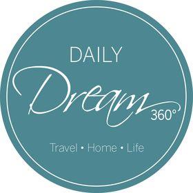 Daily Dream 360°