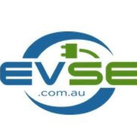 EVSE Australia
