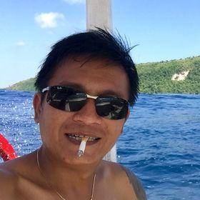 Stan Suryanto